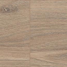 Arpeggio Heritage Oak Effect Laminate Flooring Sample