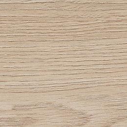 Toccata Cardiff Oak Effect Laminate Flooring Sample