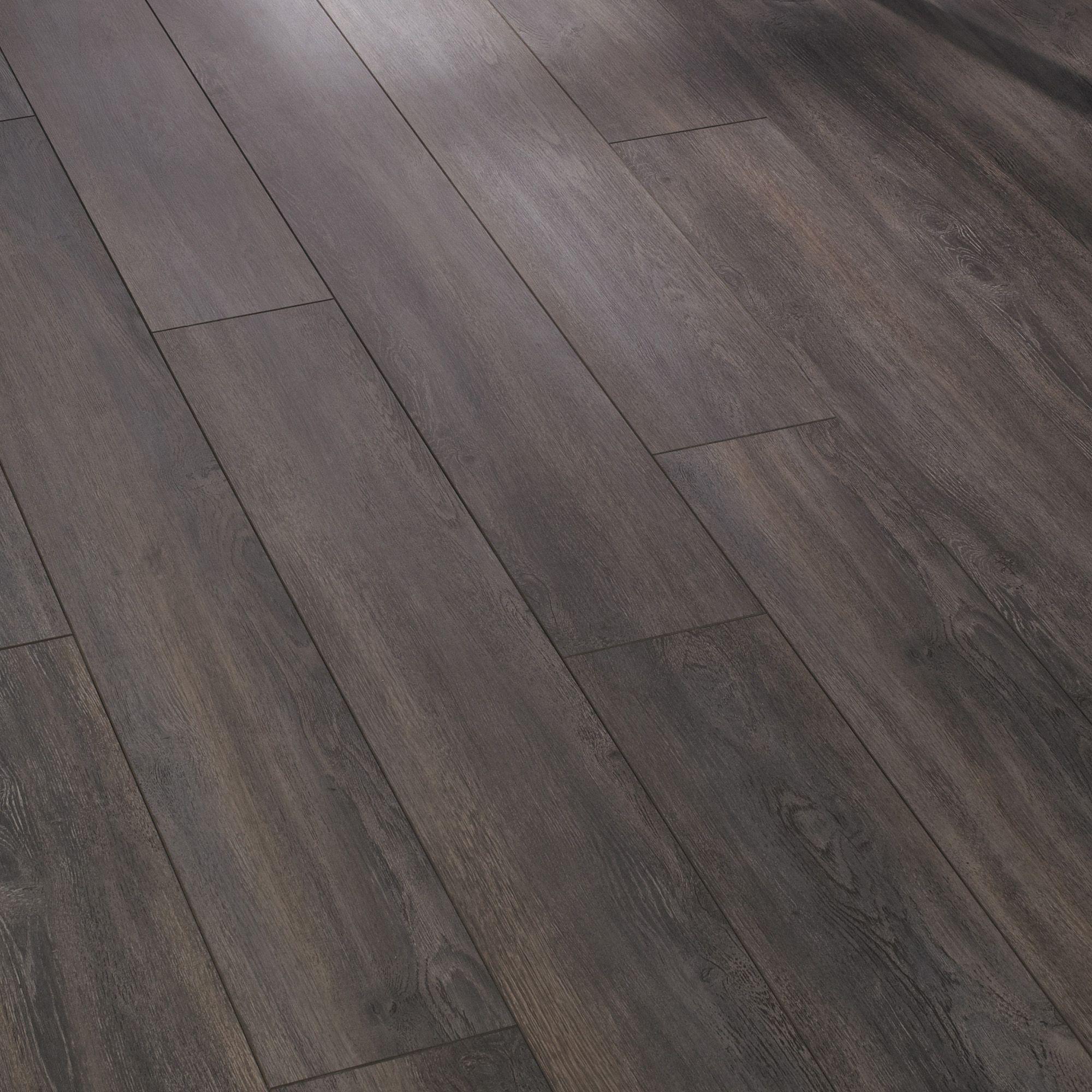Bq Kitchen Laminate Flooring Leggiero Cream Travertine Tile Effect Laminate Flooring Sample