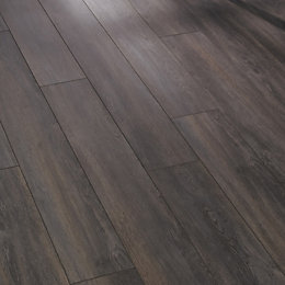 Belcanto Seville Spruce Effect Laminate Flooring Sample