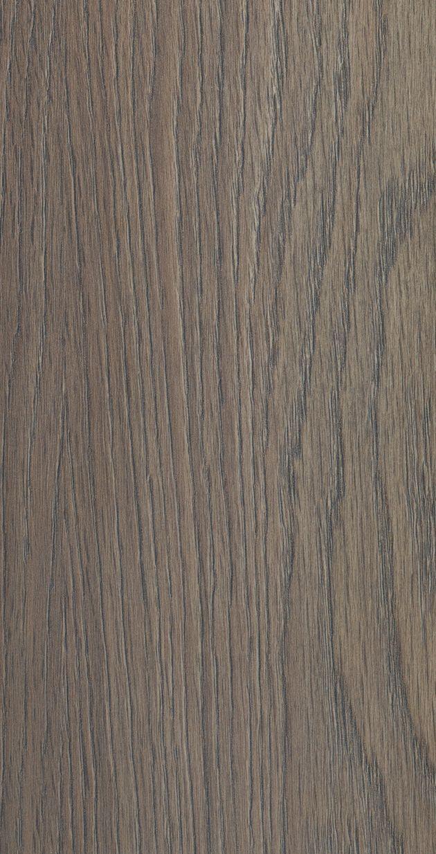 Belcanto Napoli Oak Effect Laminate Flooring Sample ...