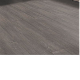Princeps Santander Oak Effect Wide Plank Laminate Flooring