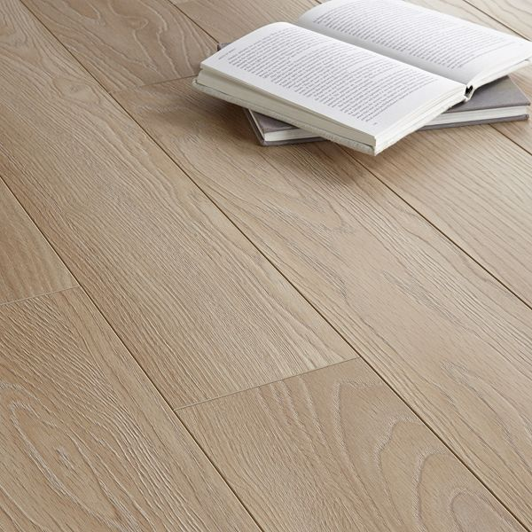 Flooring underlay for Laminate flooring underlay