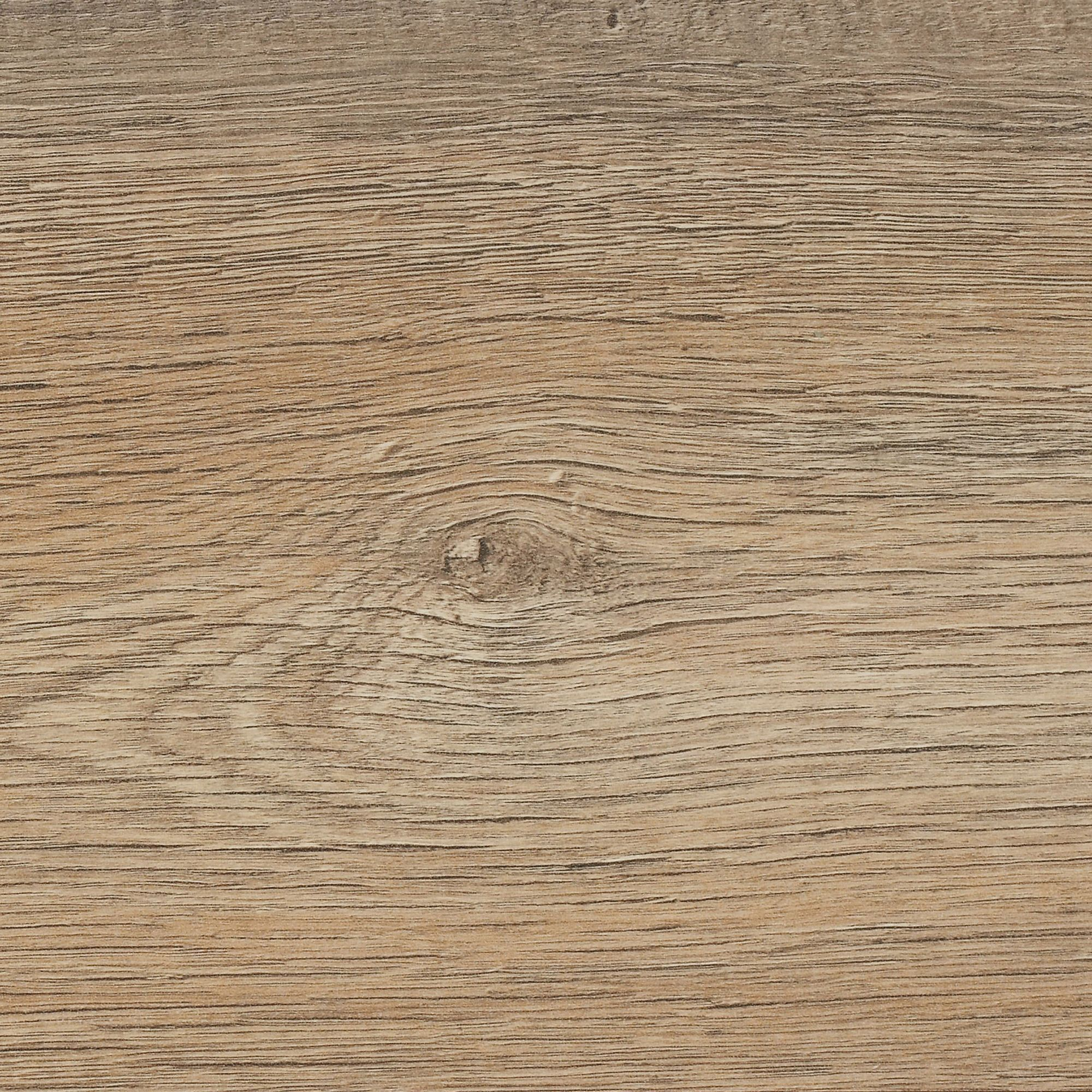 Belcanto Kentucky Oak Effect Laminate Flooring 1.99 m²