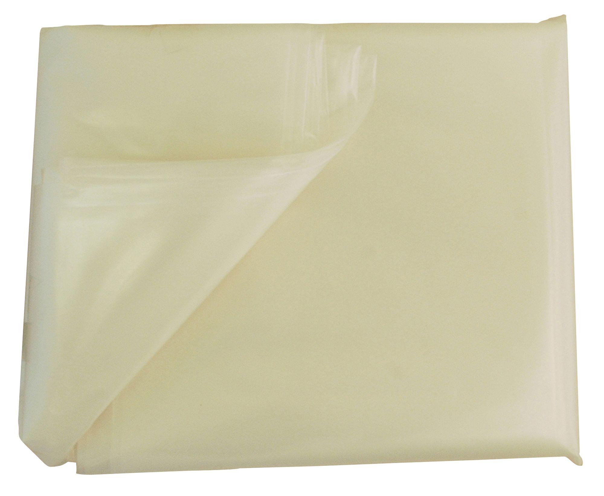 Diall Polythene Sheet (l)4m (w)3 M