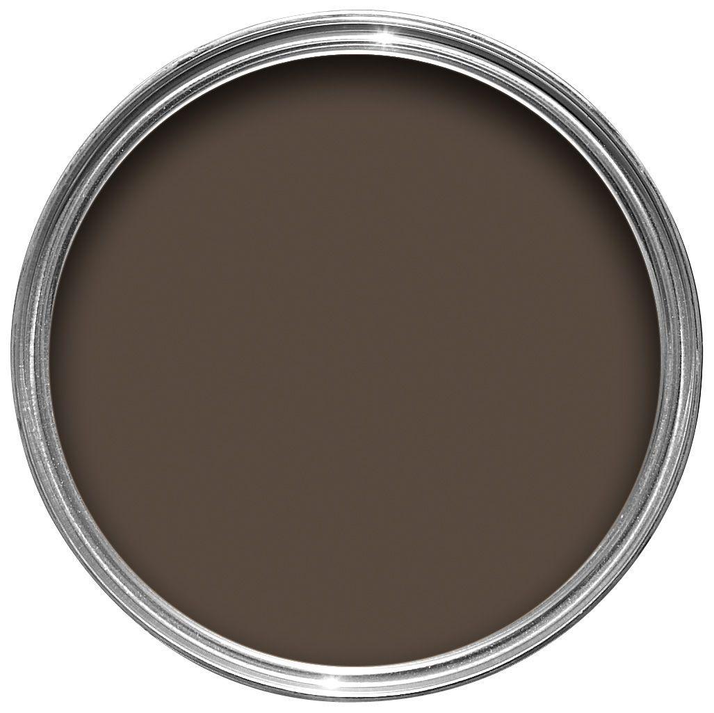 sandtex 10 year exterior bahama blue gloss paint 750ml departments. Black Bedroom Furniture Sets. Home Design Ideas