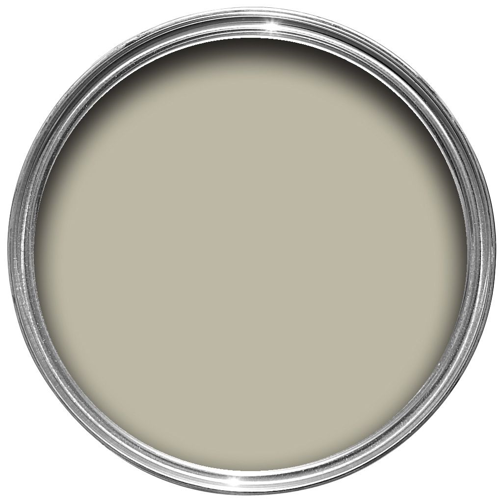 Colours Exterior Pebble Grey Satin Wood Metal Paint 750ml Departments Diy At B Q