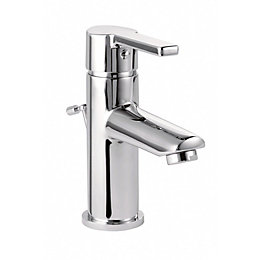 Cooke & Lewis Purity 1 Lever Basin Mixer