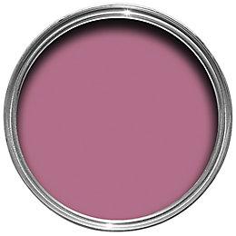 Colours Princess Matt Emulsion Paint 2.5L