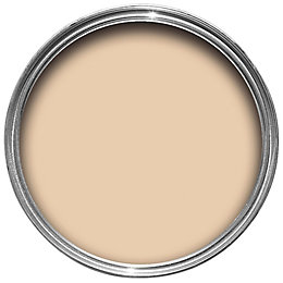 Colours Cafe Au Lait Matt Emulsion Paint 50ml