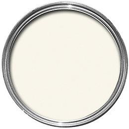 Colours Premium Any Room One Coat Antique White