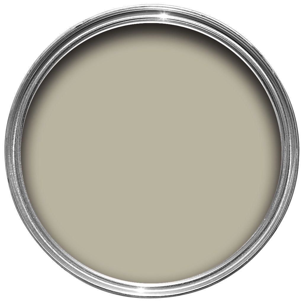 Colours Premium Olive Tree Matt Emulsion Paint 2 5l