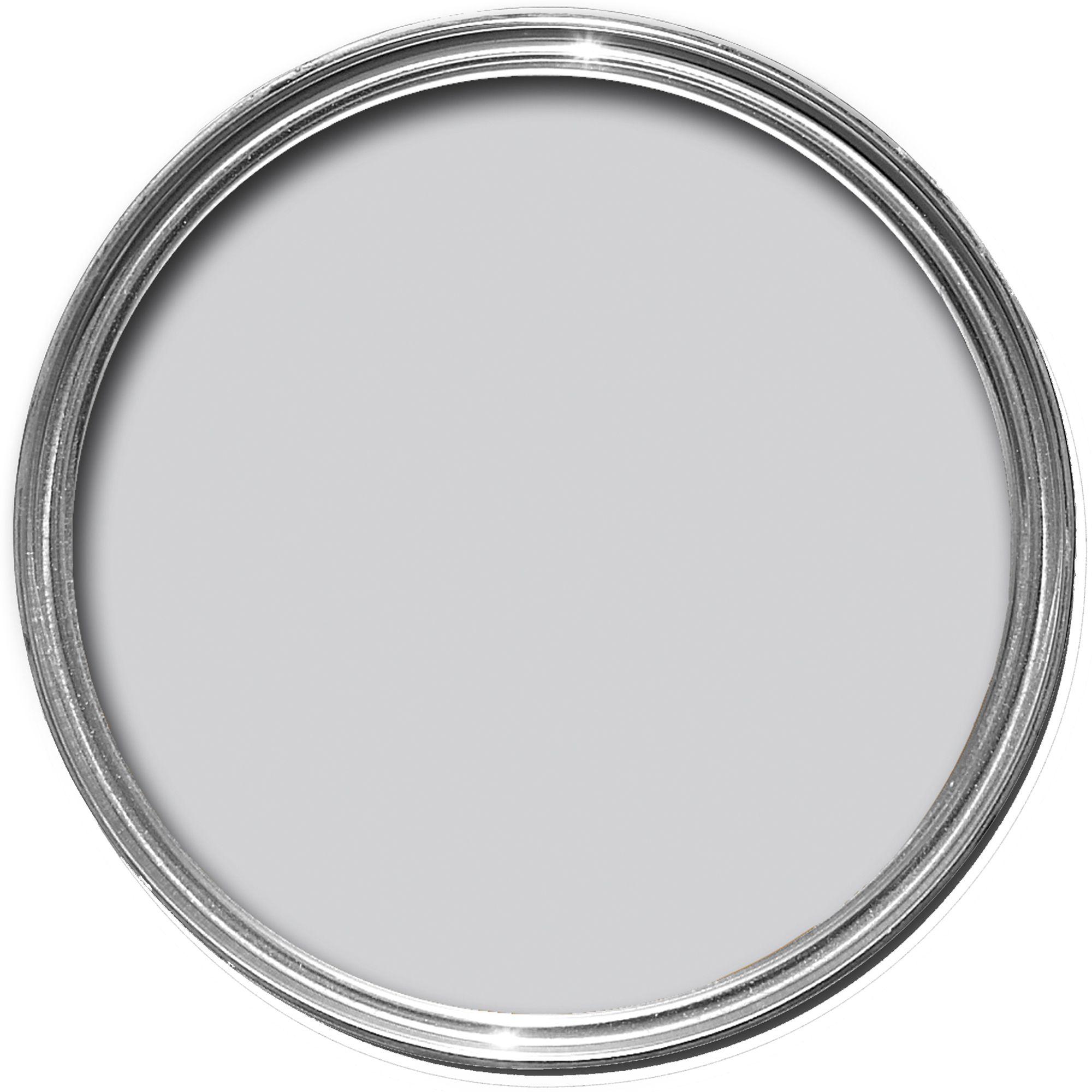 Colours Premium Fog Matt Emulsion Paint 2.5L | Departments ...
