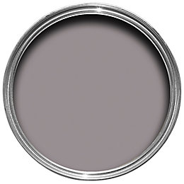 Colours Premium Turtledove Silk Emulsion Paint 2.5L