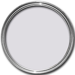 Colours Premium Any Room One Coat Marshmallow Matt