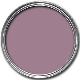 Colours Premium Berries Silk Emulsion Paint 2.5L