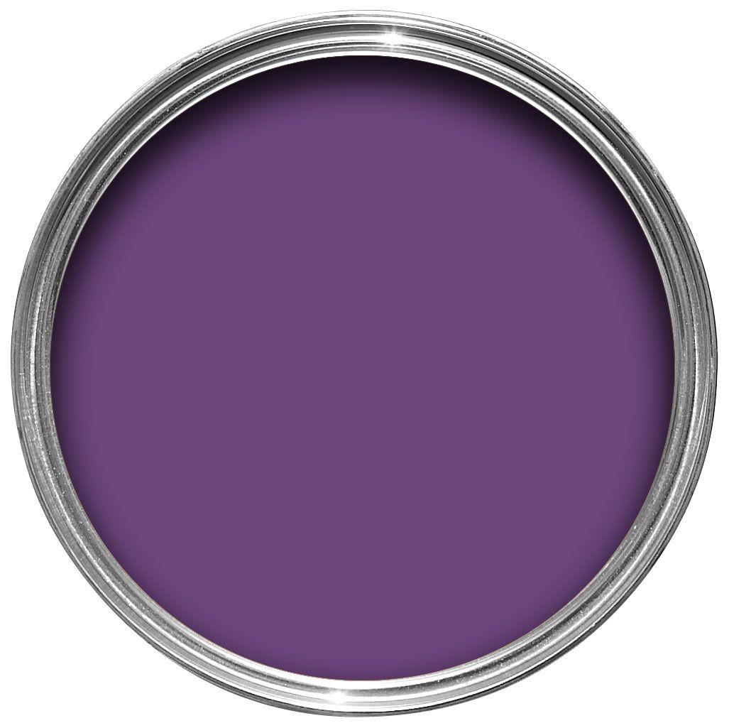 Wilkinsons Masonry Paint Colours