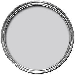 Colours Premium Fog Matt Emulsion Paint 50ml Tester