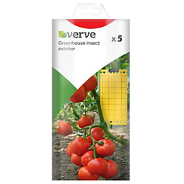 Verve Trap Insect Control 102G