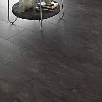 Intermezzo Slate Effect Laminate Flooring
