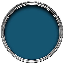 Colours One Coat Internal & External Nirvana Blue