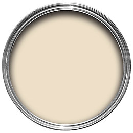 Colours One Coat Interior & Exterior Ivory Gloss