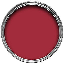 Colours One Coat Interior & Exterior Strawberry Gloss