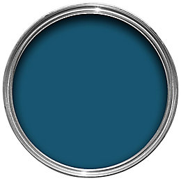 Colours One Coat Interior & Exterior Nirvana Satin