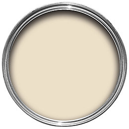 Colours One Coat Internal & External Ivory Satin