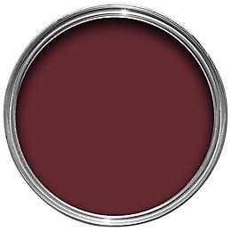 Colours Non Drip Internal & External Scarlet Sky