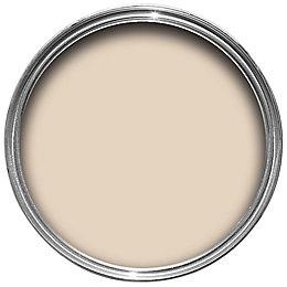 Colours Internal & External Rice Cake Gloss Paint