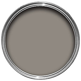 Colours Non Drip Internal & External Blizzard White