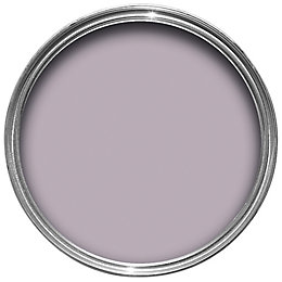 Colours Non Drip Interior & Exterior Orchid Gloss