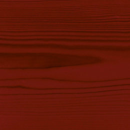 Colours Mahogany Gloss Interior Varnish 750ml