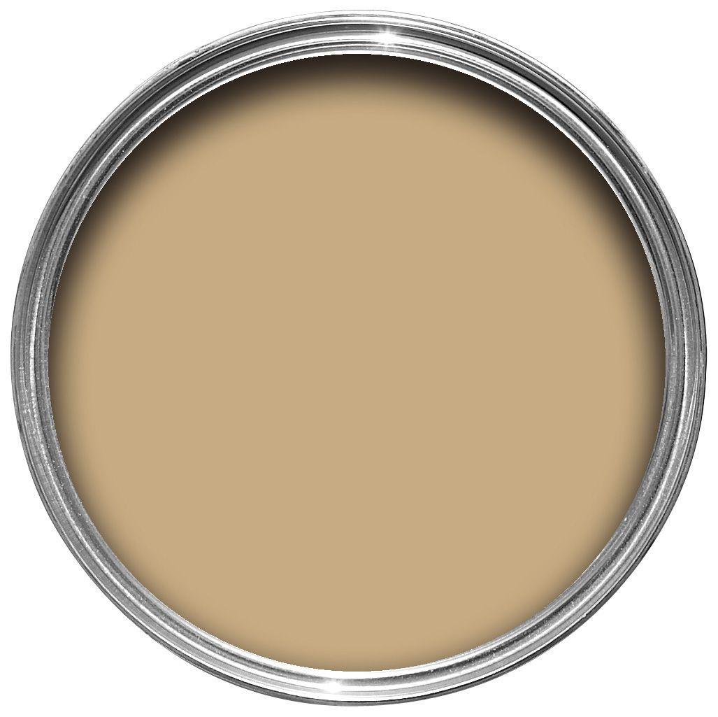 Colours Sandstone Beige Matt Masonry Paint 0 05l Tester
