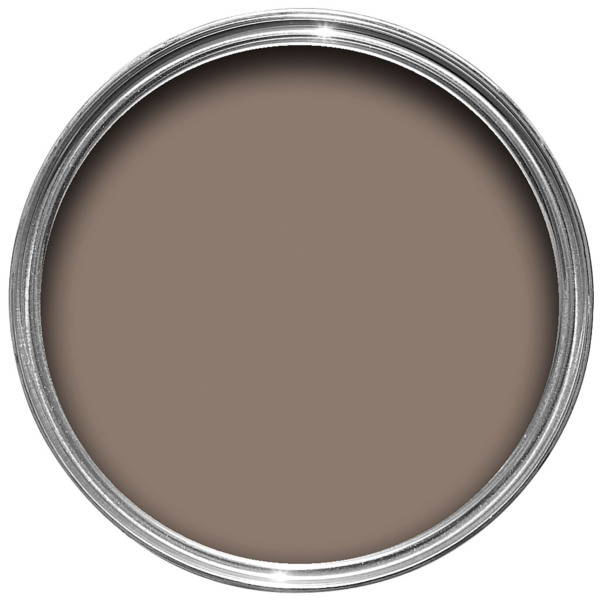 Sandtex mid stone brown smooth masonry paint 5l departments diy at b q - Sandtex exterior masonry paint design ...