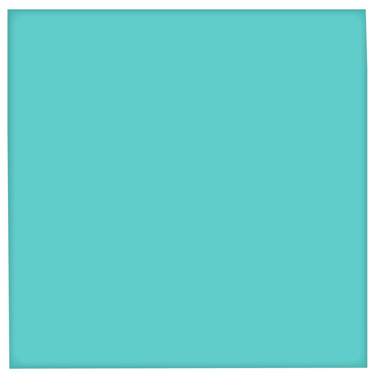 Utopia Scarab Ceramic Wall Tile, Pack Of 44, (l)150mm (w)150mm