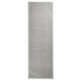 Screening Panel Board (W)610mm (L)1830mm