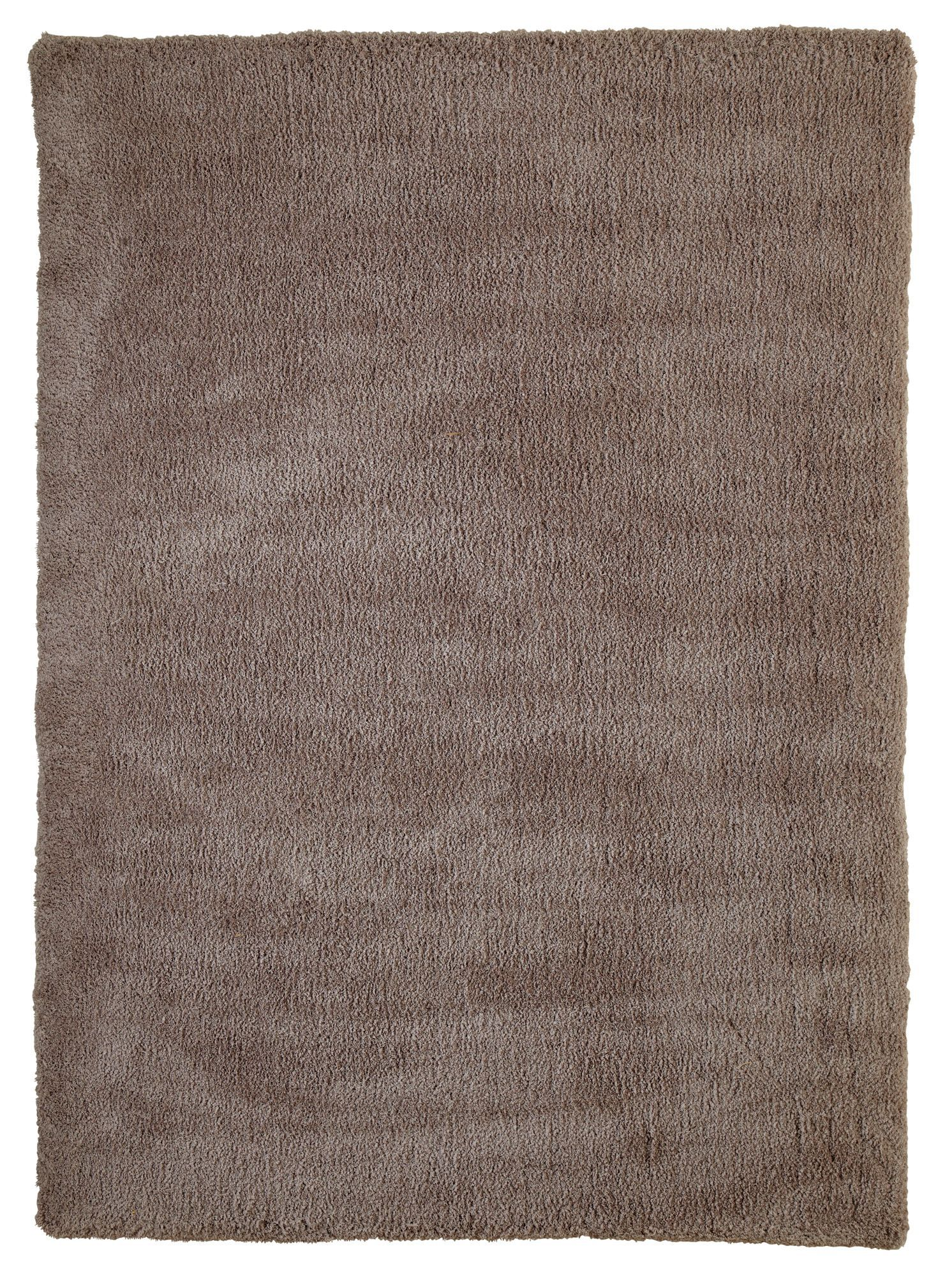 Colours Oriana Mink Rug L 1 7m W 1 2m Departments