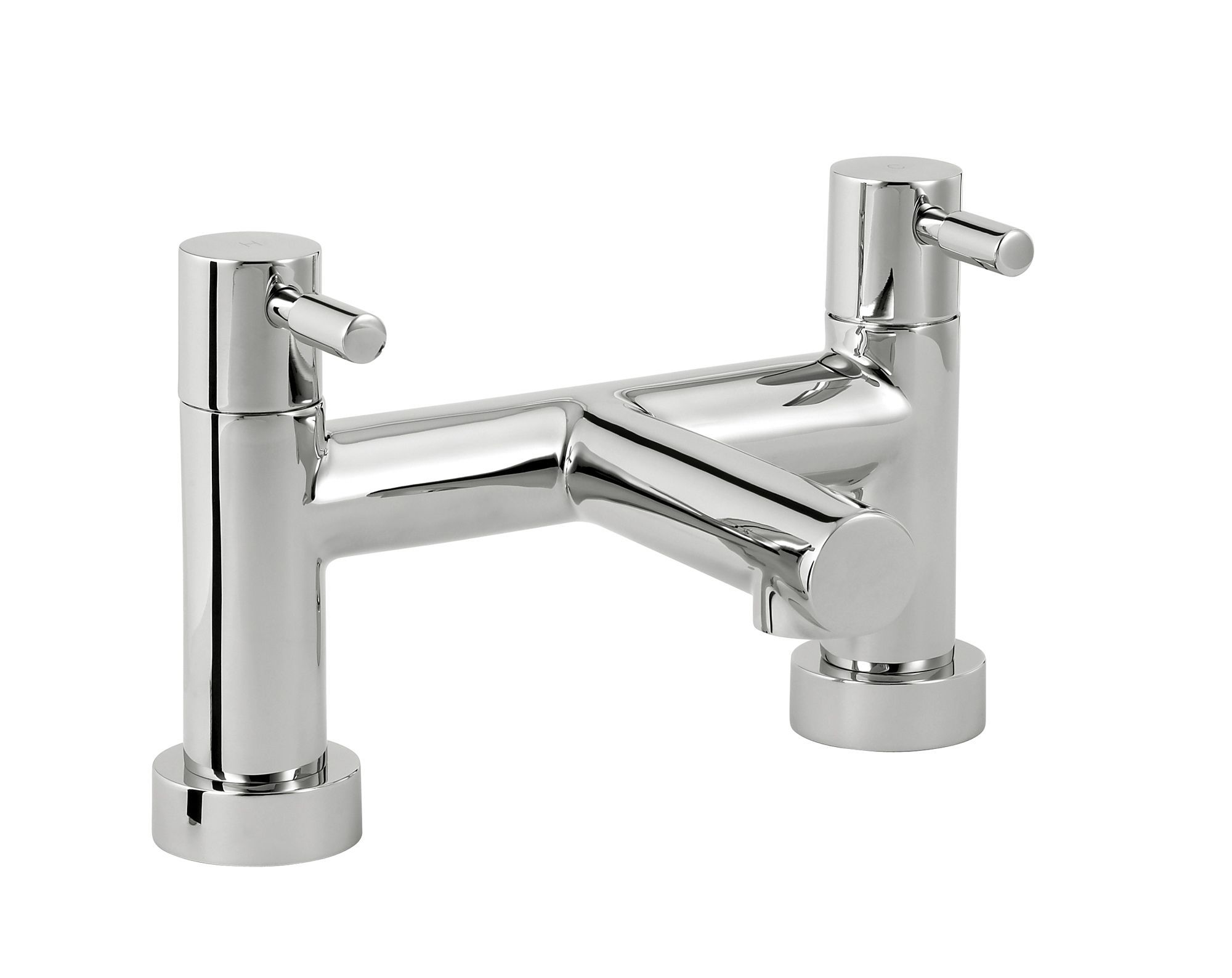 cooke lewis cirque chrome bath shower mixer tap departments cooke lewis cirque chrome bath filler tap