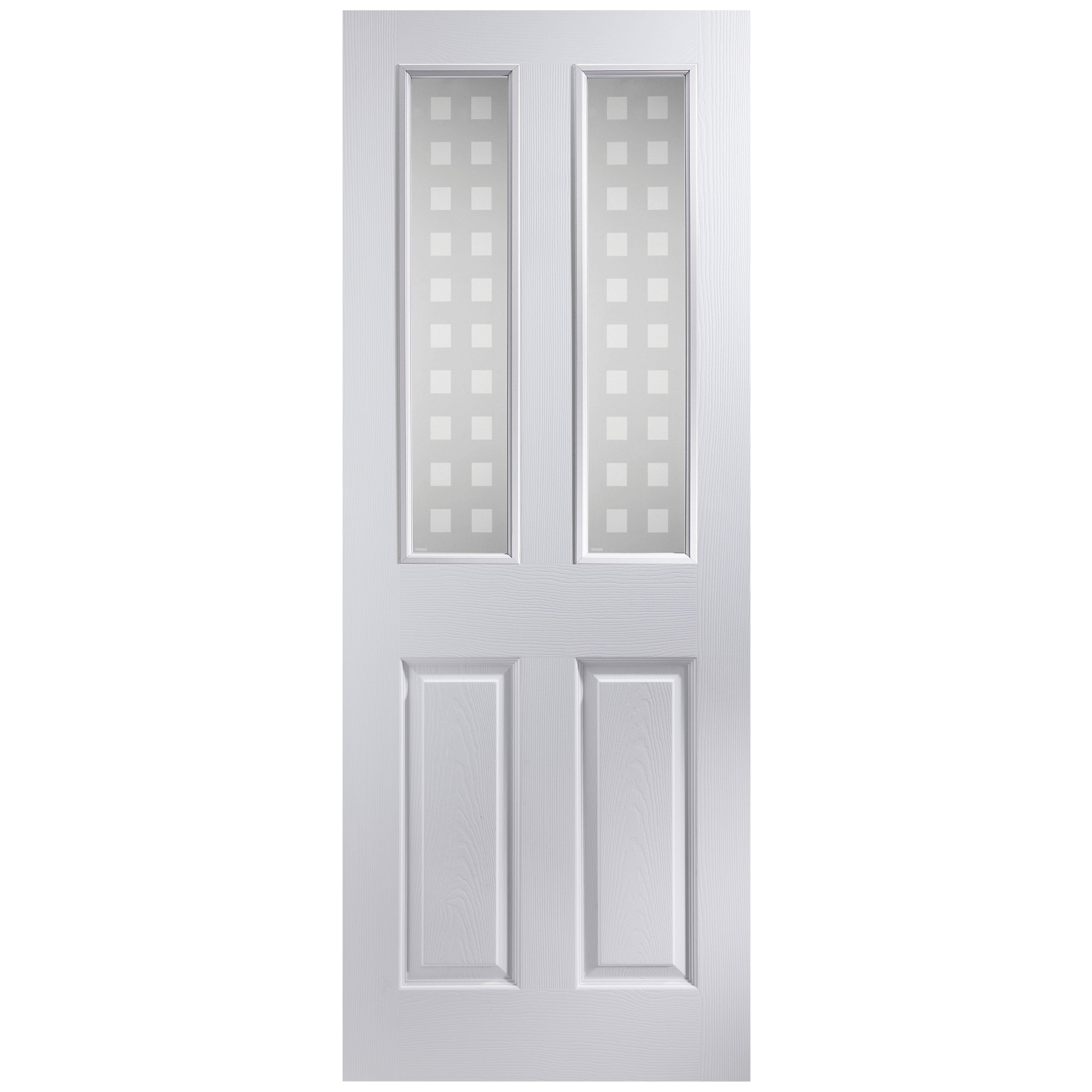 Bnq Doors View Sliding Patio Doors Details
