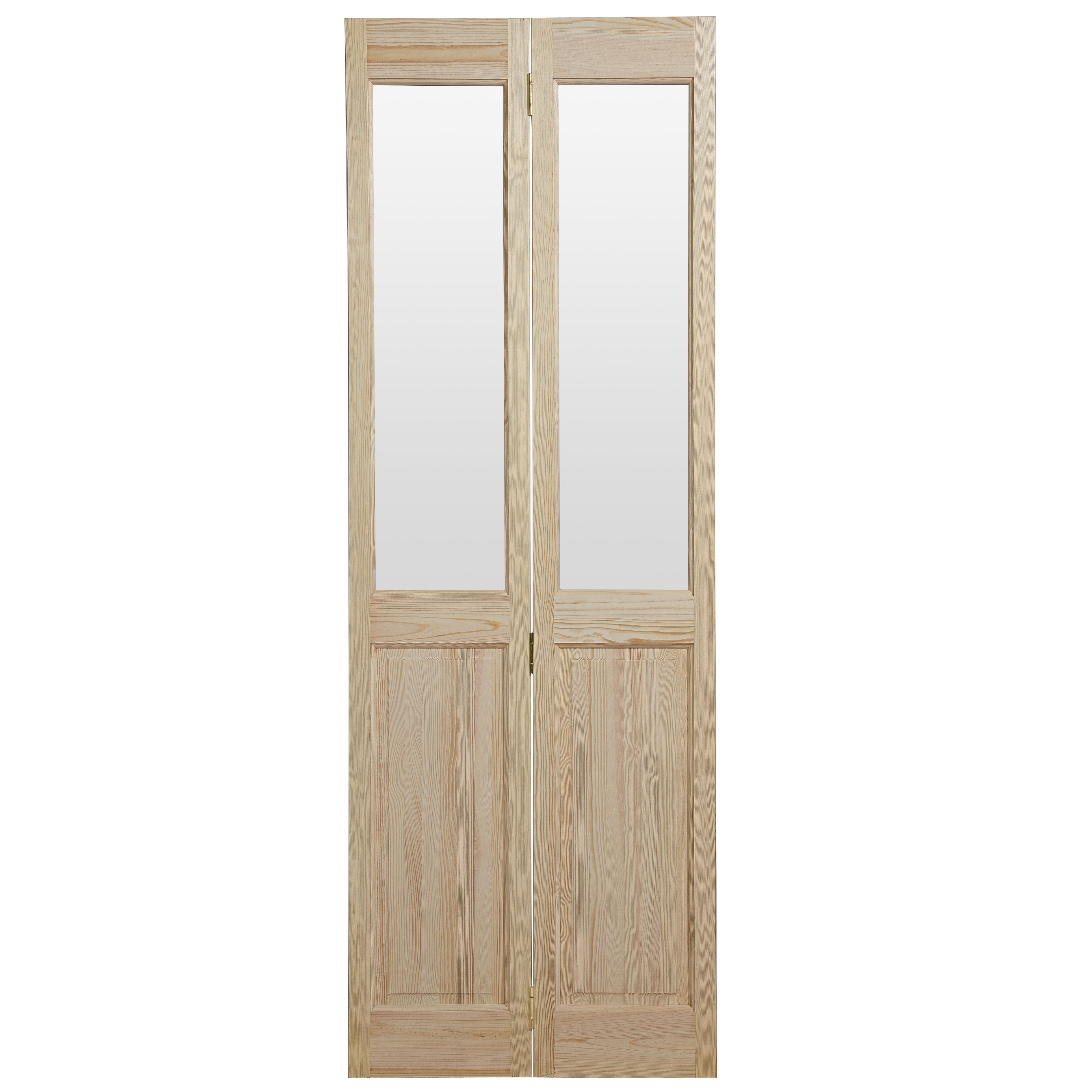 Images of Internal Bi Fold Doors Glasgow - Woonv.com - Handle idea