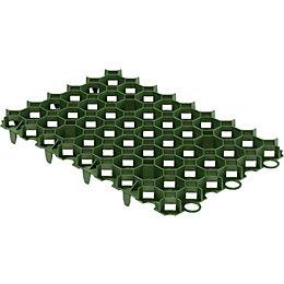 Diall Plastic Grass Stabilisation Mat