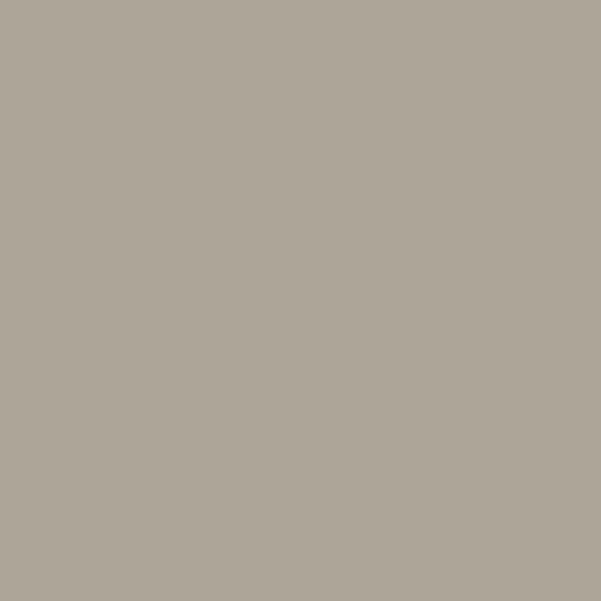 4mm Mocha Grey Glass Splashback