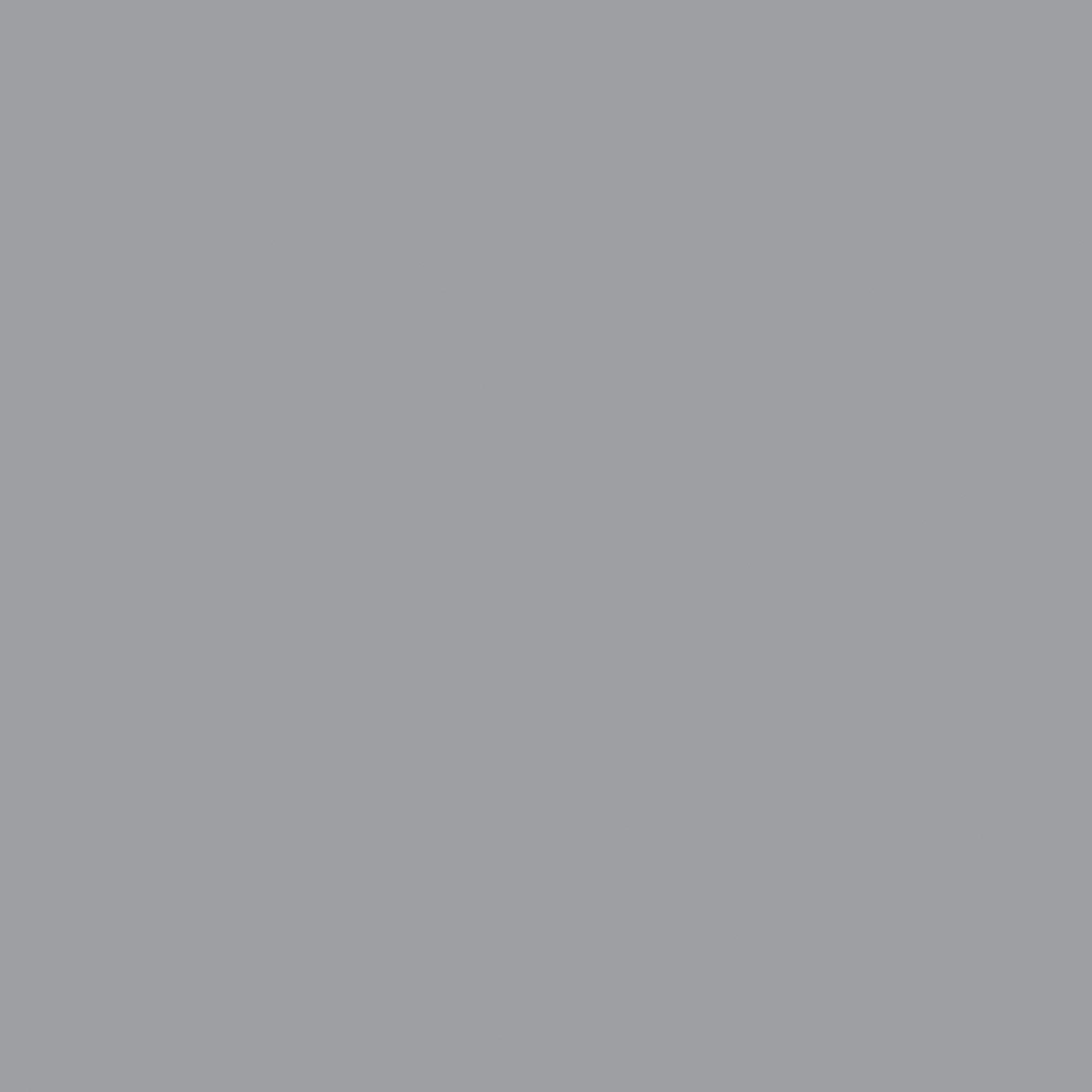 4mm Grey Glass Splashback