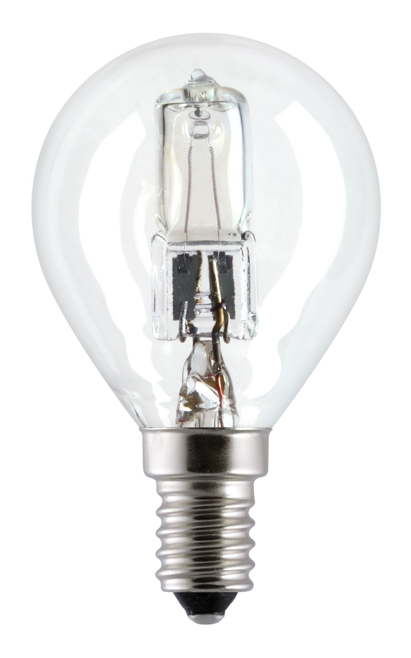 Medical Tranducers together with Electricity basics furthermore Microsecond High Repetition Rate additionally 226879 BQ as well Printing Photographs In The Darkroom. on light bulb types