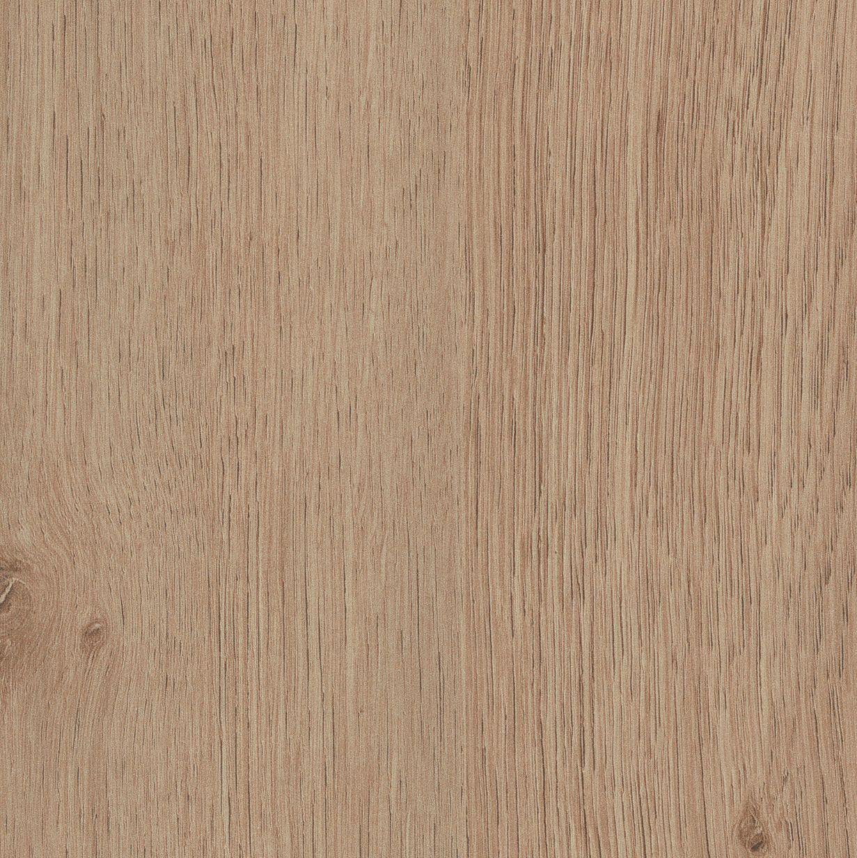 diall furniture panel golden oak l 2440mm w 600mm t. Black Bedroom Furniture Sets. Home Design Ideas