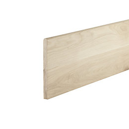 Window Board (T)22mm (W)275mm (L)1200mm, Pack of 1