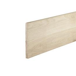 Window Board (T)22mm (W)275mm (L)1200mm, Pack of 1