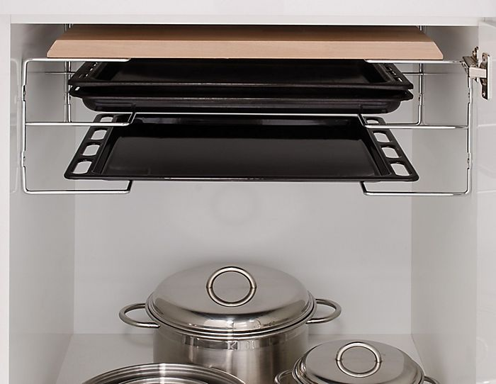 How To Maximise Storage In Your Kitchen Help Amp Ideas